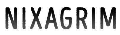Nixagrim - wyeliminuj problem nadwagi naturalnie. Opis, Efekty, Cena, Gdzie kupić?
